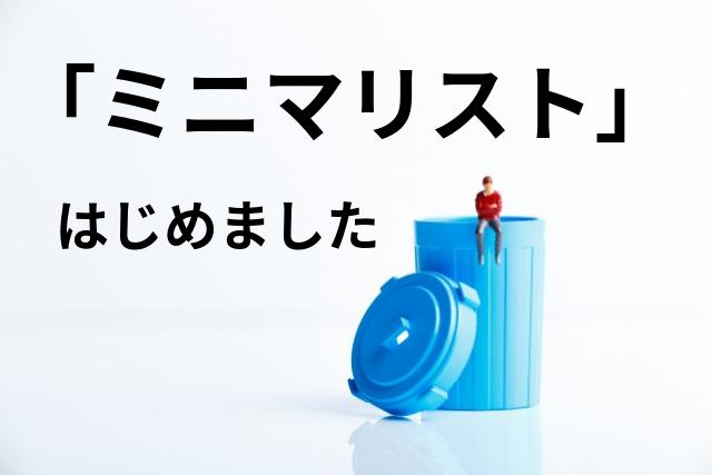 f:id:kinoko36:20190224231648p:plain